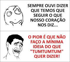Looool Meme - looool meme by mrasquinho memedroid