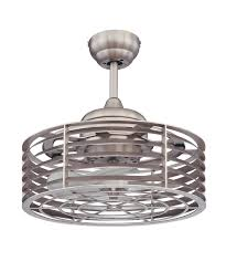 Kitchen Ceiling Fan With Light by 553 Best Ceiling Fans Statement About Your Room Images On