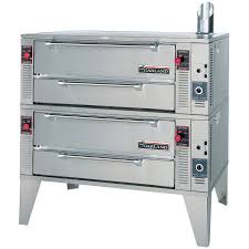 deck oven manufacturers deck design and ideas