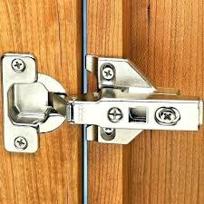 Hinges Kitchen Cabinet Doors Lipped Cabinet Door Hinges Concealed Hinges Cabinet Doors For