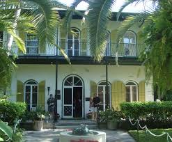 Hemingway House Key West Best 25 Ernest Hemingway House Ideas On Pinterest Hemingway