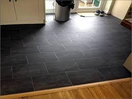 kitchen vinyl flooring ideas tag for kitchen floor ideas linoleum sheet vinyl flooring