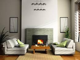 House Design Asian Modern Home Design Modern Fireplace Ideas Design Asian Compact Modern