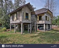 how to build a floor for a house tips u0026 ideas enchanting house on stilts for inspiring house