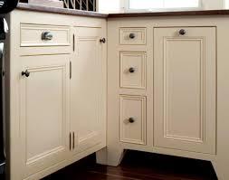 Kitchen Cabinets Brisbane Kitchen Ravishing Free Standing Kitchen Cabinets Striking