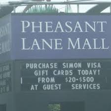 target black friday hours nashua nh pheasant lane mall 68 photos u0026 47 reviews shopping centers