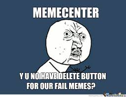 The Meme - the meme down this one is a fail meme by uzumakinagato meme center