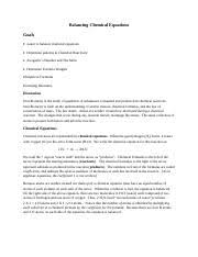 lab 2 math review section lab 2 math review worksheet