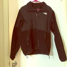 60 off the north face jackets u0026 blazers women m men u0027s s north