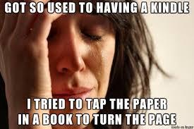 Ebook Meme - i couldnt find it as an ebook meme guy