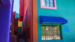 adobe houses best 55 fun things to do u0026 see in tucson arizona u2013 activities