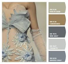 88 best paint colors images on pinterest colors wall colors and
