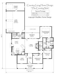 How To Read A House Plan How To Read Plans For A House How To Read A House Plan