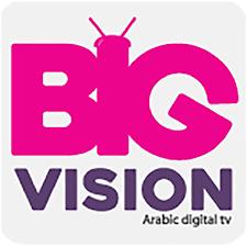vision apk big vision iptv 2 1 0 1 rel 3410000 apk androidappsapk co