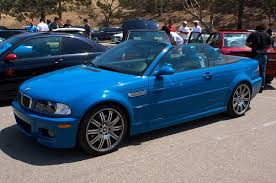 bmw convertible second laguna seca blue bmw m3 convertible bmw m3 convertible m3