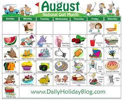 best 25 silly holidays ideas on pinterest weird holidays