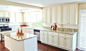 costco kitchen cabinets sale sell kitchen cabinets wholesale kitchen cabinets sale awesome