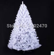 Buy Small Decorated Christmas Tree by Cheap Small Decorated Christmas Tree Find Small Decorated