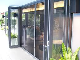 Cheap Bi Fold Patio Doors by Garage Doors Garage Doors Screen Door Price Double Imposing
