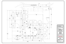 Old World Floor Plans by Custom Old World English Pub Style Bar And Wine Room Custom