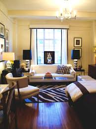 apartments handsome interior design tips tricks for decorating apartmentsbeautiful how to decorate a small apartment vie decor decorating tips studio amazing apartmentby stylish apartments