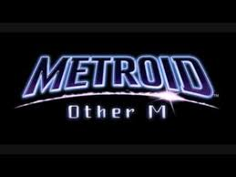 The Room Game Soundtrack - 90 best metroid images on pinterest video games metroid samus