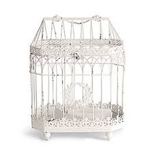 birdcages for wedding wedding birdcages decorative birdcages the knot shop