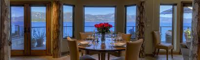 Ahwahnee Dining Room Reservations Lake Tahoe Real Estate Market Reports Tahoe Luxury Properties