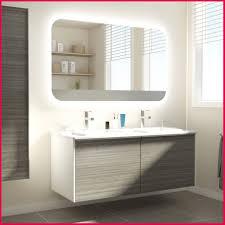 leroy merlin cuisine logiciel 3d 36 mignon architecture salle de bain leroy merlin 3d inspiration