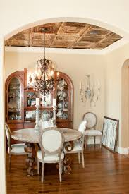 Gothic Dining Room by 16 Best Dining Room Remod Images On Pinterest Dining Room