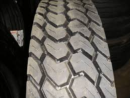 Retread Off Road Tires Retread Mud Tires For Sale Information Best Tire Shine Product