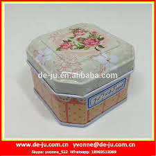 Metal Containers With Lids For Storage - small metal containers small metal containers suppliers and