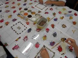 ideas for ks2 roman project 8 best ks2 roman mosaics images on pinterest roman mosaics