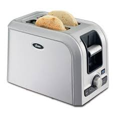 Bella 2 Slice Toaster Oster 2 Slice Brushed Stainless Steel Toaster Tsstrts2s2 The