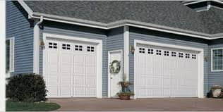 Overhead Door Portland Or Genie Overhead Doors Residential Garage Door Installation And