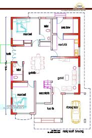 floor plans maker easy floor plan maker easy home plans to build new house plan easy