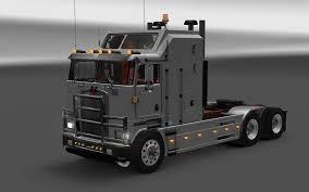 kenworth 2016 kenworth k100 v5 0 truck euro truck simulator 2 mods