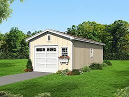 garage plan chp 57750 at coolhouseplans com garage plans