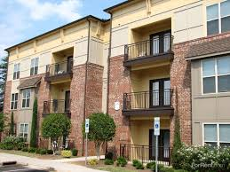 One Bedroom Townhomes For Rent by Seigle Point Apartments Charlotte Nc Walk Score