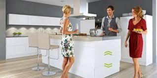küche arbeitshöhe rückenprobleme nicht mit der optimalen arbeitshöhe ratgeber
