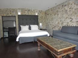 hotel b lodge saint tropez france booking com
