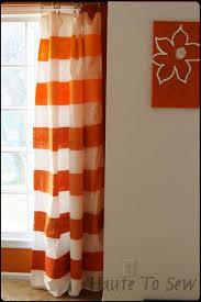 Burlap Curtains Amazon Vintage Poly Burlap Dark Orange From Fabricdotcom This Versatile