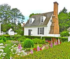 Cottage Style Homes For Sale by 54 Best Colonial Williamsburg Images On Pinterest Colonial