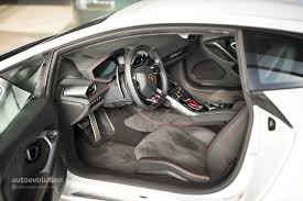 4 door lamborghini lamborghini huracan lp 610 4 review autoevolution