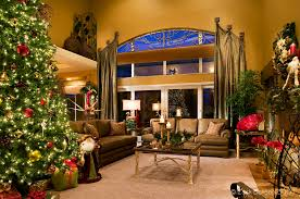 Christmas Decoration For Living Room Table Ideas Charming Living Room Furniture Living Room Design