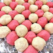 heart shaped cookies sparkly pink heart shaped cookies my sweet mission