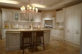 compare prices on kitchen cabinets colours online shopping buy