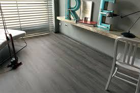 cost of vinyl flooring per square in india meze