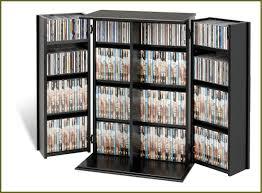 locking file cabinet walmart locking file cabinets walmart best cabinets decoration