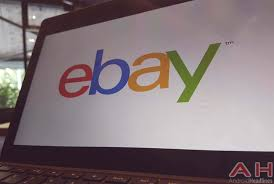 Home Design Software Ebay by Ebay Reports Holiday Trends From Its Image Search Tool